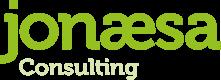 Jonaesa Consulting AB